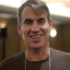 Bill Gurley