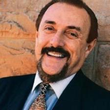 Dr. Phil Zimbardo