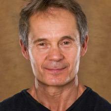 Jerzy Gregorek