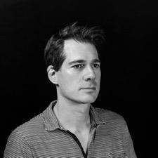 Joel Stein