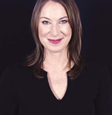Kristen Ulmer
